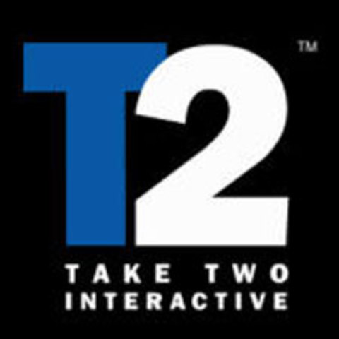 Take-Two Interactive Software, Inc. - Take Two en croissance alors que GTA V atteint les 80 millions de copies vendues