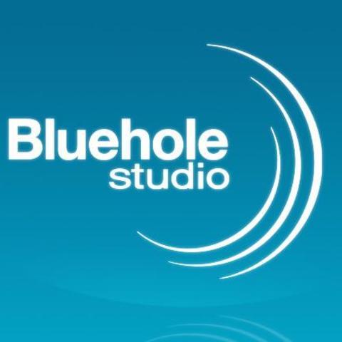 Bluehole Studio - Tencent investit dans le studio Bluehole (Playerunknown's Battlegrounds)