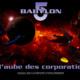 Babylon 5, le jeu en ligne