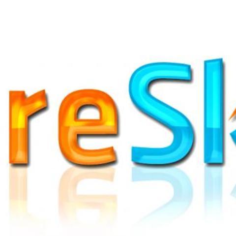 FireSky - Service client en français