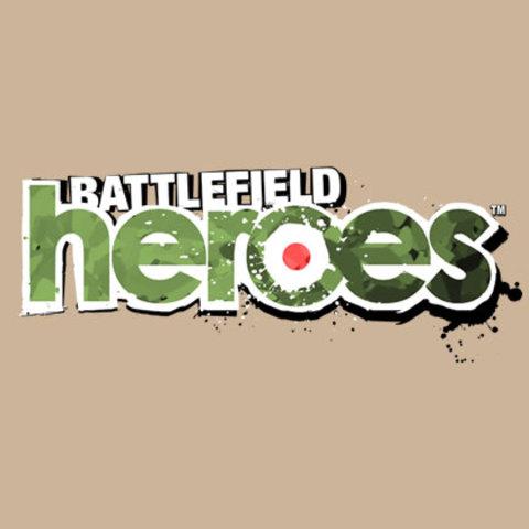 Battlefield Heroes - Battlefield Heroes introduit la War Room