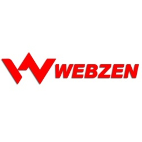 Webzen Dublin - Exclusivité : le « Project Shards » en chantier chez gPotato