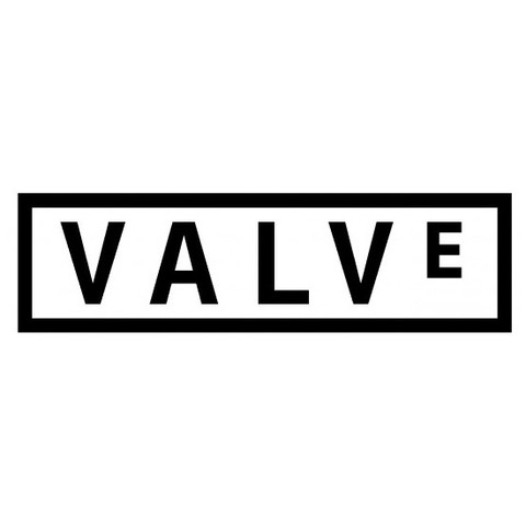 Valve - Steam s'ouvre aux MMO Free to Play