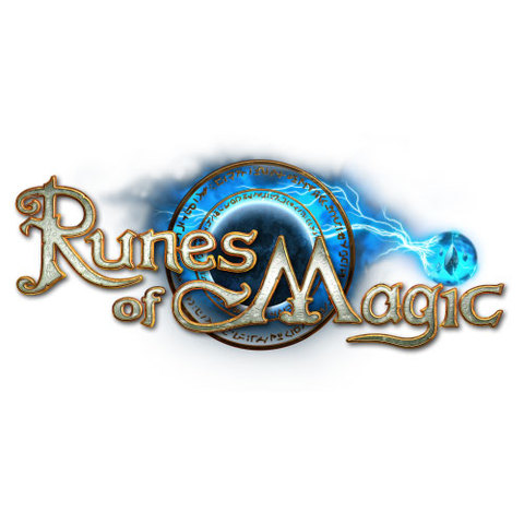 runes of magic online