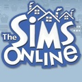 Acheter les Sims Online en France mais en version US, c'est possible !