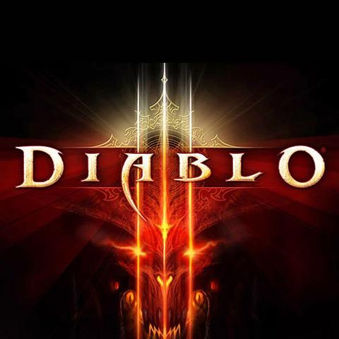 Diablo III - BlizzCon 2010 : Chasseur de démons et arènes PvP