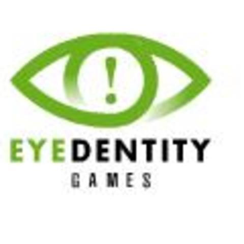 Eyedentity Games - Shanda et Eyedentity initient le développement d'un Dragon Nest 2