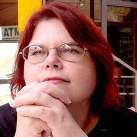 McWilliams, Laralyn - Laralyn McWilliams quitte SOE pour Loot Drop
