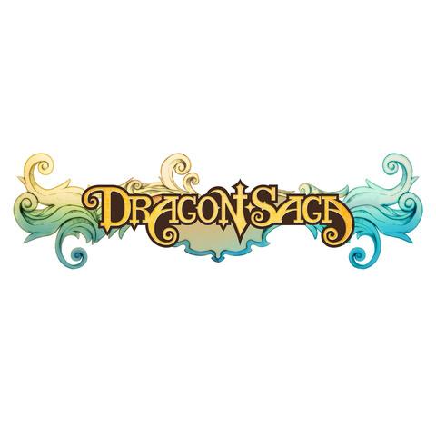 DragonSaga - Dragonica - Critique d'Illustre