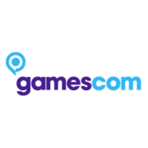 gamescom - Une GamesCom 2010 axée sur le jeu en ligne