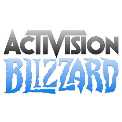 Activision Blizzard - Quand le matchmaking doit encourager les micro-transactions