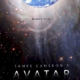 Avatar - The Game