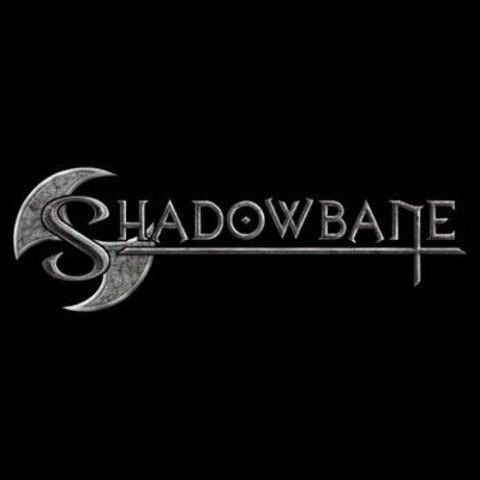 Shadowbane - Guildes