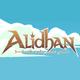 Alidhan MMORPG