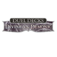 Magic the Gathering Online: Duel Decks: Divine vs Demonic