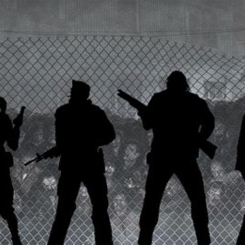 Left 4 Dead - Les Succès de The Passing dévoilés