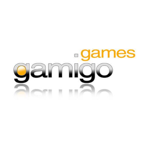 Gamigo - Base de données Gamigo attaquée et conseils de sécurité