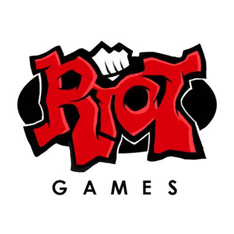 Riot Games Inc. - Marc Merrill et Brandon Beck se consacrent de nouveau à la conception de jeux