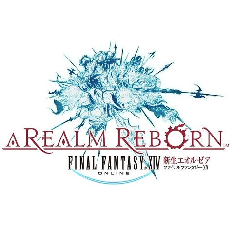 Final Fantasy XIV Online - Final Fantasy XIV confirmé sur PC