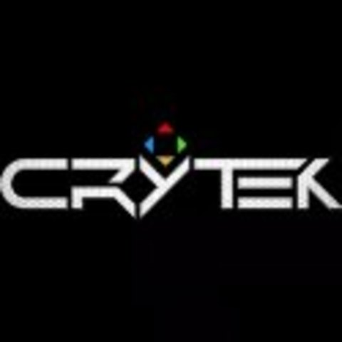 Crytek - Black Sea Games se sépare de Crytek