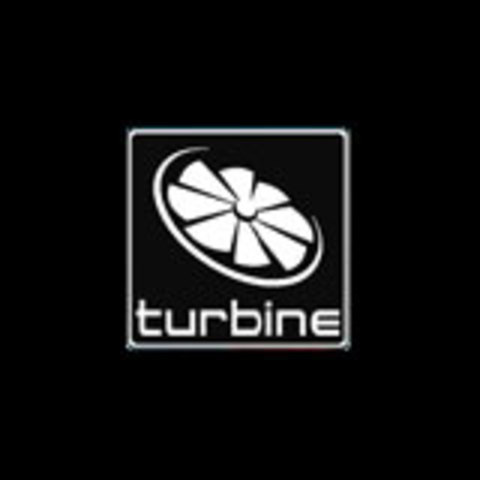 Turbine Inc - Nouvelle vague de licenciements chez Turbine