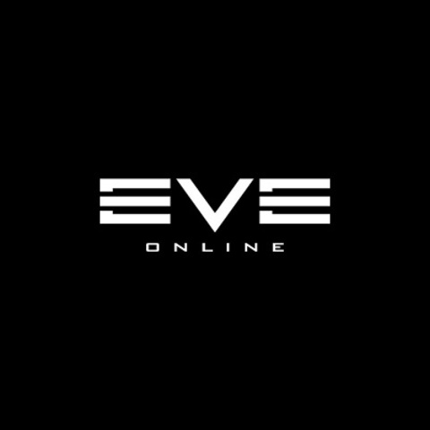 EVE Online - Night friday mining ! 30/1/2004