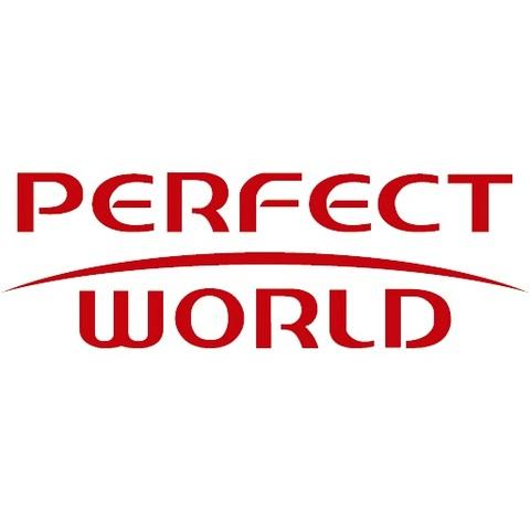 Perfect World Entertainment - Perfect World lève 300 millions de dollars pour se renforcer dans le milieu du cinéma