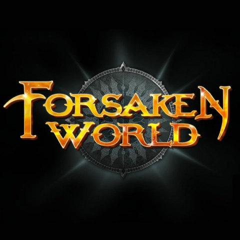 Forsaken World - La Fureur de Guerre se déchainera demain