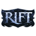 Note de patch de la bêta 6 de Rift