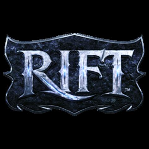 Rift - Avec la mise à jour « Orage céleste », Rift évolue en version 4.2
