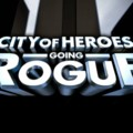 La seconde extension de City of Heroes annoncée prématurément