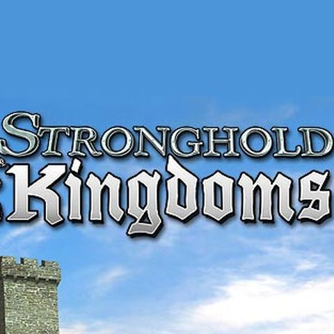 Stronghold Kingdoms - Stronghold Kingdoms repart à la conquête de l'Europe