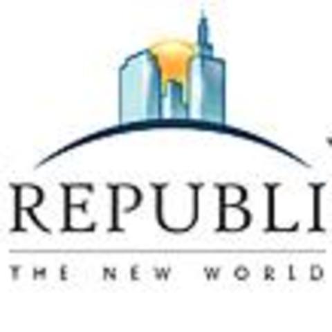 eRepublik - Dix jours de célébration pour les 10 ans d'eRepublik