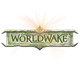 Magic the Gathering Online: Worldwake