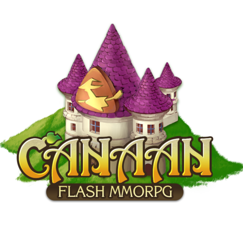 Canaan - Lancement du bêta-test de Canaan Online