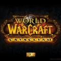 Cataclysm : informations sur les classes