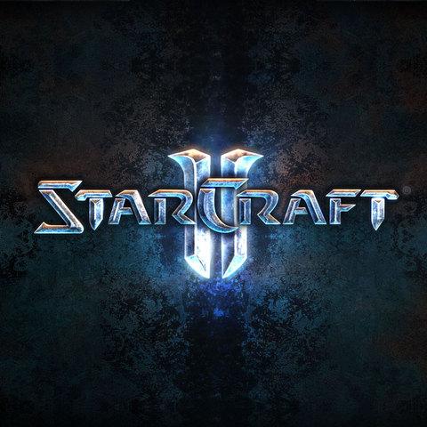 StarCraft II - StarCraft Universe se lance en bêta ouverte