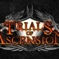 Le site officiel du nouveau Trials of Ascension ouvre ses portes