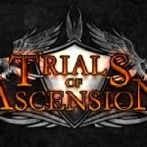 Trials of Ascension - Lancement du site et du forum !!