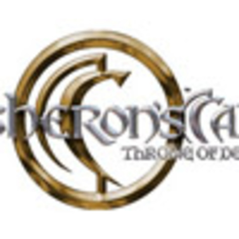 Throne of Destiny - Nostalgie : cinématique d'Asheron's Call: Throne of Destiny