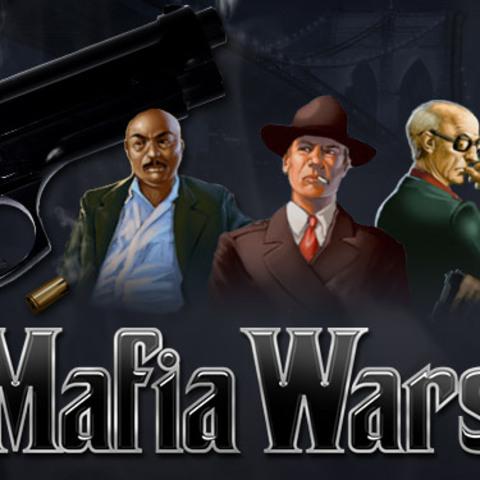 Mafia Wars - Bêta de Bangkok ouverte à tous et arrivée prochaine du vol
