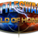 Battleswarm: Field of Honor