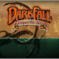 Darkfall Online: Conquer the Seas