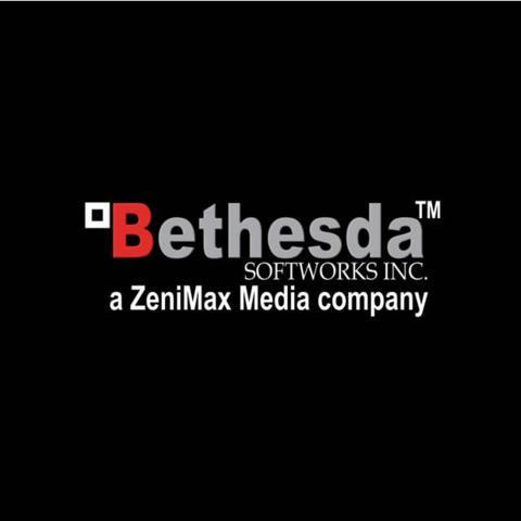 Bethesda Softworks - Blockbusters VR : des dates de sortie pour Skyrim VR, DOOM VFR et Fallout 4 VR