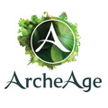 ArcheAge explore la Terre des Origines
