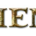 Magic the Gathering Online: Archenemy