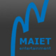 MAIET Entertainment