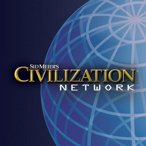 Civ World - Civilization Network pas avant juin prochain