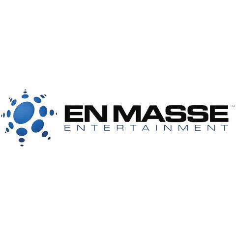 En Masse Entertainment - En Masse Entertainment se dévoile pour exploiter Tera Online