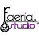 Faeria Studio